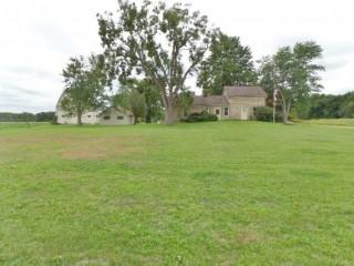 2 Parcel Farm/Real Estate Auction