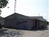 Established Nite Club Business on 10 acre commercial property