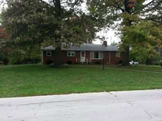 Home & Personal Property Auction