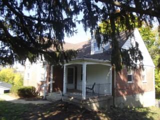 POA Real Estate & Contents Auction
