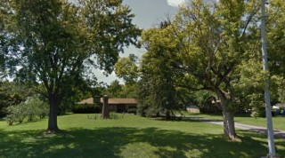 Franklin Co. Absolute Auction of 3 Bedroom Home on Hamilton Rd.