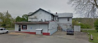 Foreclosure Auction of Muskingum Co. Bar Restaurant
