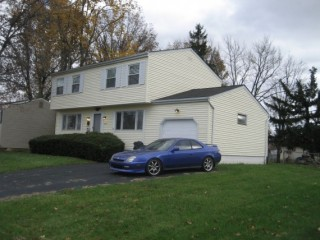 Live, On-Site, $25,000.00 Minimum Bid Auction, 1:00 PM, Sunday, Dec 7th