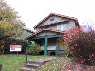 COURT ORDERED AUCTION OF REAL ESTATE