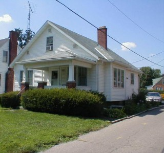 359 W. Fifth Street, Chillicothe, Ohio 45601