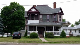 929 S. WASHINGTON ST., CIRCLEVILLE, OH