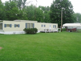 GREAT INVESTMENT ! Multi Parcel Auction Indian Lake Area