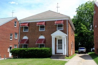 Great 2 Family Investment Property!