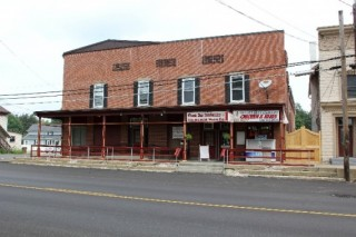 Great Multi Use Commercial Property!