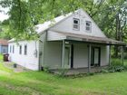 Bungalow home on 2.5 acres